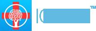 icmedonline logo